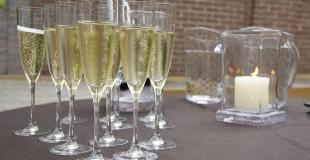 Champagne & pétillant