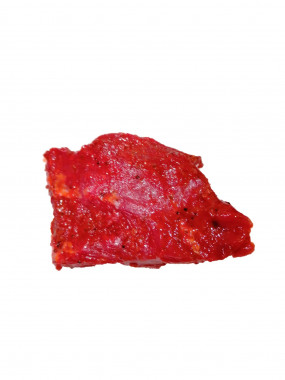 PAVE D'ONGLET MARINE ECHALOTE